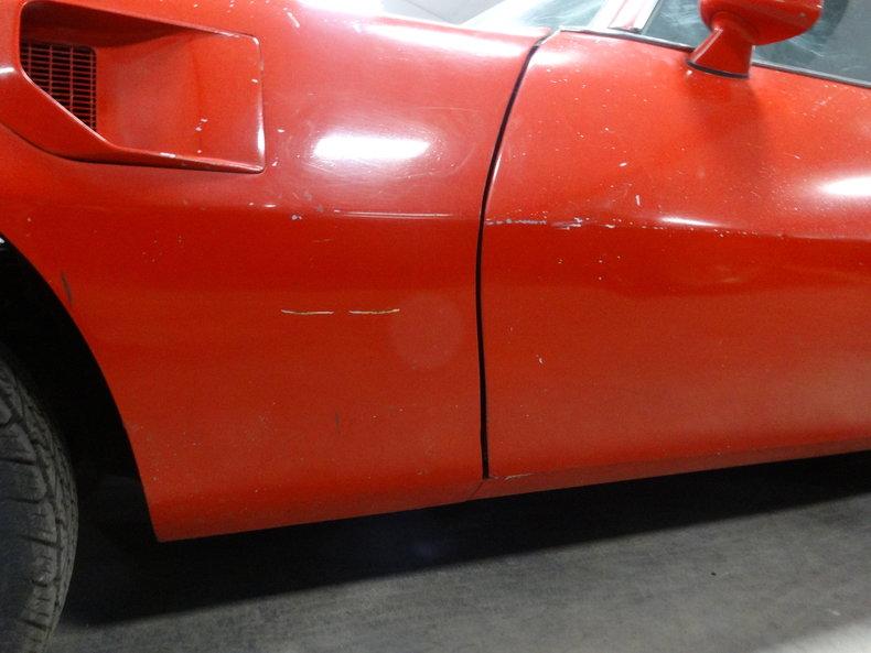 1973 1973 Pontiac Trans Am For Sale