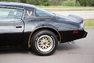 1979 Pontiac Trans Am SE