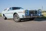 1977 Ford Ranchero