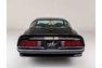 1978 Pontiac Trans Am Lot  #1401