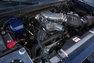 2004 Ford Lightning SVT F-150