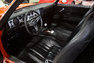 1976 Pontiac TransAm