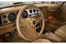 1978 Pontiac Trans Am Y88