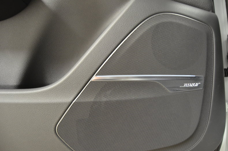 2017 2017 Audi Q7 For Sale