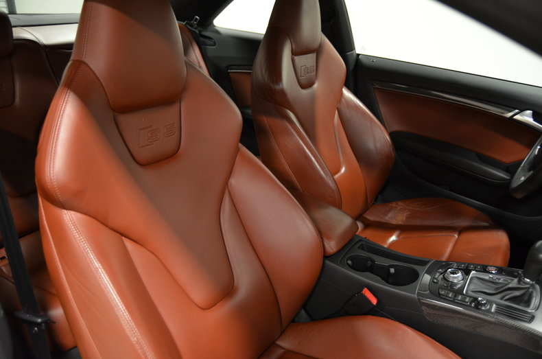 2010 2010 Audi S5 For Sale