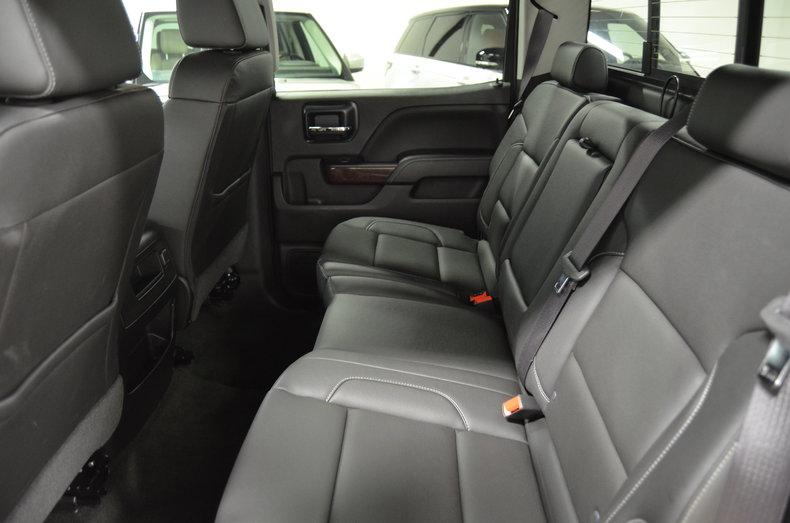 2016 2016 GMC Sierra For Sale