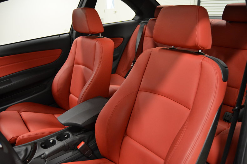 2009 2009 BMW 135i Coupe For Sale