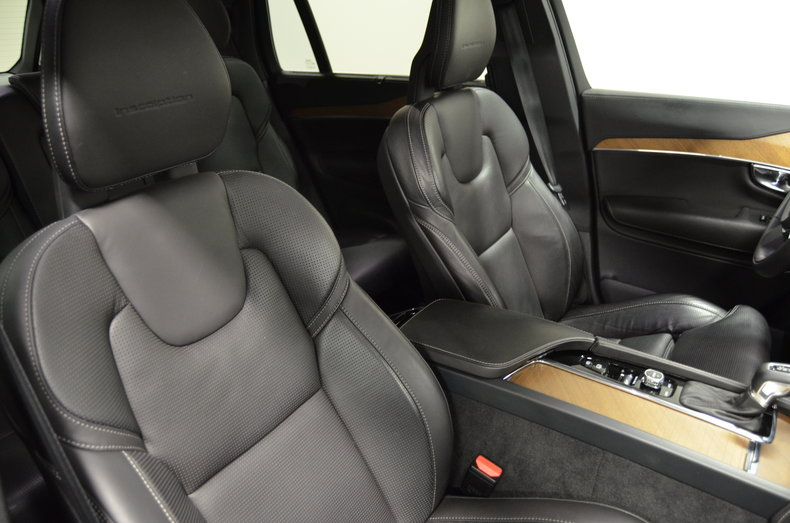 2016 2016 Volvo XC90 For Sale