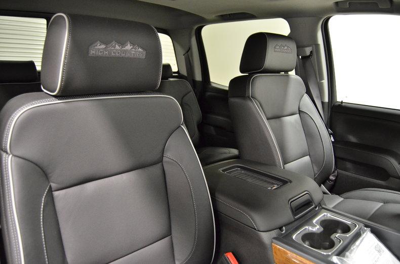 2017 2017 Chevrolet Silverado 1500 For Sale