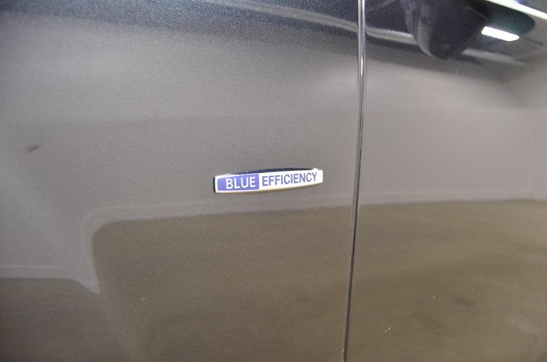 2012 2012 Mercedes-Benz S350 Bluetech For Sale