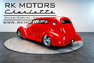 For Sale 1939 Ford Tudor