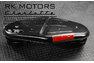 For Sale 1957 Oldsmobile Golden Rocket 88