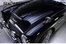 For Sale 1960 Austin-Healey 3000