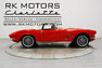 For Sale 1962 Chevrolet Corvette