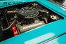 For Sale 1960 Chevrolet Corvette