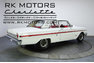 For Sale 1964 Ford Fairlane