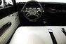 For Sale 1969 Dodge Dart Swinger