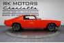 For Sale 1971 Chevrolet Camaro
