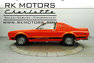 For Sale 1977 Plymouth Volare