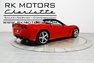 For Sale 2005 Chevrolet Corvette