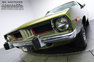 For Sale 1974 Plymouth Barracuda