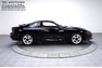 For Sale 1991 Dodge Stealth