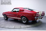 For Sale 1967 Shelby GT500