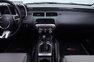 For Sale 2011 Chevrolet Camaro