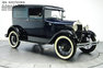For Sale 1929 Ford Model A