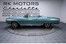 For Sale 1965 Chevrolet Chevelle