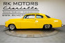 For Sale 1951 Mercury Monterey