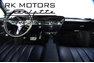 For Sale 1961 Chevrolet Impala