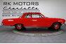 For Sale 1962 Chevrolet Biscayne