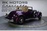 1931 REO Royale