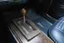 For Sale 1969 Pontiac Firebird