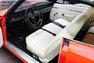 For Sale 1969 1/2 Dodge Coronet
