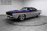 For Sale 1970 Plymouth 'Cuda