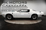 For Sale 1970 1/2 Pontiac Firebird