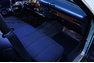 For Sale 1979 Ford Thunderbird