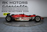 For Sale 1999 Toyota Pioneer/MCI Worldcom Champ Car No. 24