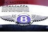 For Sale 2002 Bentley Azure