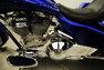 2007 Big Inch Bikes Custom Bagger