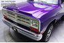 For Sale 1990 Dodge Ramcharger