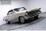 For Sale 1967 Chevrolet Nova