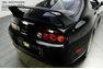 For Sale 1994 Toyota Supra