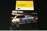 For Sale 1976 Chevrolet Vega