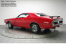 For Sale 1972 Dodge Charger
