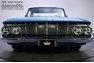For Sale 1961 Chevrolet Biscayne