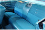 For Sale 1963 Chevrolet Impala