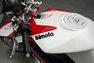 2008 Bimota DB6R